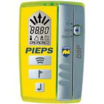 Pieps DSP Beacon