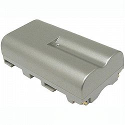 Lenmar Lithium Ion Camcorder Battery Lithium Ion Li Ion 7 2V DC H3C06MYXH-1302