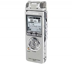 Olympus DS-40 Digital Voice Recorder [CD] [Office Product]