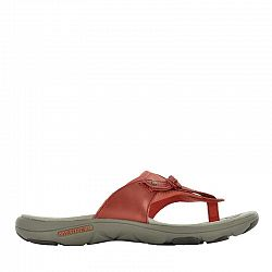 SC MERRELL TOE THONG MOULDED FOOTBED