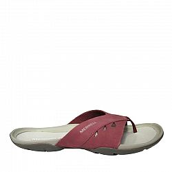 SC MERRELL TOE THONG FULL VAMP