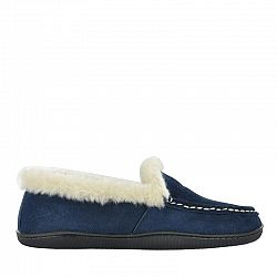 CLARKS scsw CLOSED BACK MOC