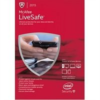 Download - mcafee 2015 livesafe 1yr