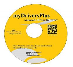 HP Pavilion DV6930US Drivers Recovery Restore Resource Utilities Software with Automatic One-Click Installer Unattended for Internet, Wi-Fi, Ethernet, Video, Sound, Audio, USB, Devices, Chipset . . . (DVD Restore Disc/Disk; fix your drivers problems fo...