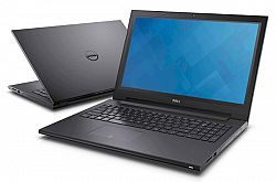 Dell Inspiron 15 3000 Series Touch Laptop Computer