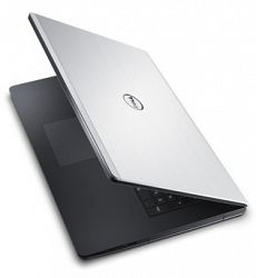 Dell Inspiron 17 5000 Series Laptop Computer