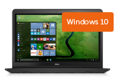 Dell New Inspiron 15 5000 Series (AMD) Non-Touch Laptop Computer