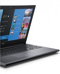 Dell Inspiron 15 3000 Series Laptop Computer