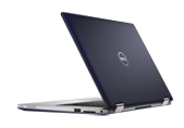 Dell Inspiron 11 3000 Series 2-in-1 Laptop Computer