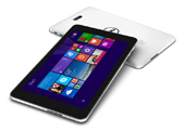 Dell Venue 8 Pro 3000 Series (32GB) White Tablet Computer