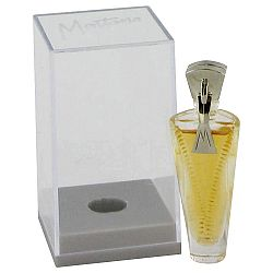 Just Me for Women by Montana Mini EDT .1 oz
