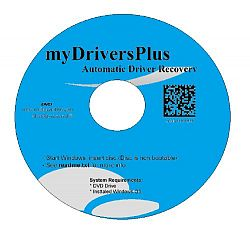 HP Pavilion DV4-5110US Drivers Recovery Restore Resource Utilities Software with Automatic One-Click Installer Unattended for Internet, Wi-Fi, Ethernet, Video, Sound, Audio, USB, Devices, Chipset . . . (DVD Restore Disc/Disk; fix your drivers problems ...