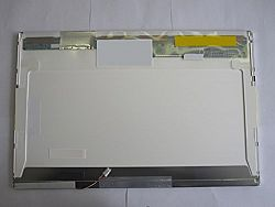 Brand New 15.4' WXGA Matte Laptop LCD Screen For The Lenovo Thinkpad Series Z61E, Z61M, Z61P
