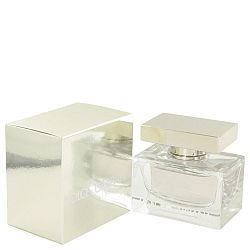 L'eau The One By Dolce & Gabbana Eau De Toilette Spray 1.7 Oz - L'eau The One By Dolce & Gabbana Eau De Toilette Spray 1.7 Oz