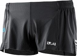 S/Lab Short 3 - Women's-Black