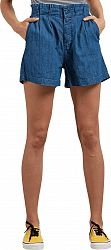 Shortie - Women's-Flight Blue