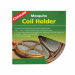 Coghlan's 8688 Mosquito Coil Holder