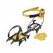 Grivel Air Tech New‑Matic Crampons