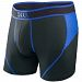 SAXX Kinetic Boxer (Men's)