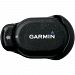 Garmin Light Weight Foot Pod