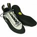 La Sportiva Miura Rock Shoes (Women's)