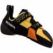Scarpa Booster S Rock Shoes (Unisex)