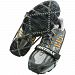 Yaktrax Pro Traction Device (Unisex)