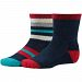 Smartwool Sock Sampler ‑ Infants to Children (Kids')