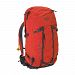 Backcountry Access Float 42 Airbag (Unisex)