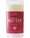 Ylang Ylang Massage Butter - Tube / 55g