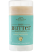 Vanilla Coconut Body Butter Auto renew - Regular / 55g