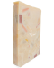 Fruit Smoothie Soap Auto renew - Slab / 1.9kg