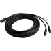 Garmin Audio Cable, 6m