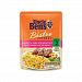 Uncle Ben's Bistro Express Indian Style Curry With Basmati Rice