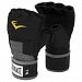 Everlast Evergel Hand Wraps Neoprene Construction With Palm Vent & Mesh Backing