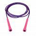 Jumprope. Com 8-Ft Speed Rope (Purple)