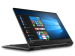 "Lenovo Yoga 710 (15"") - Intel Core i7-7500U ( 2.70GHz 4MB )"