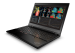 ThinkPad P50 - Intel Core i7-6700HQ (6MB Cache, up to 3.50GHz)