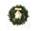 Christmas Greenery Decor