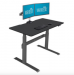 VARIDESK ProDesk 48 - Electric