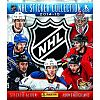 Panini 2014/15 NHL Sticker Album