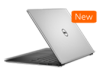 Dell New XPS 13 Non-Touch Laptop Computer