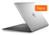 Dell New XPS 15 Non-Touch Laptop Computer